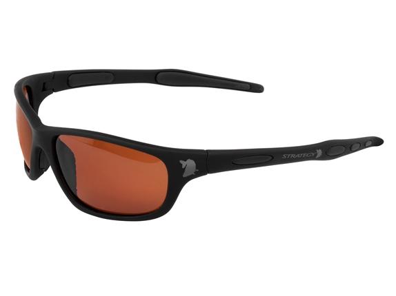 STRATEGY polarizačné okuliare - Rybarikcentrum.sk - S nami chytíte ... 5e2bfc6b6fa